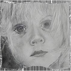 gyerekek-teremben-rajzolnak