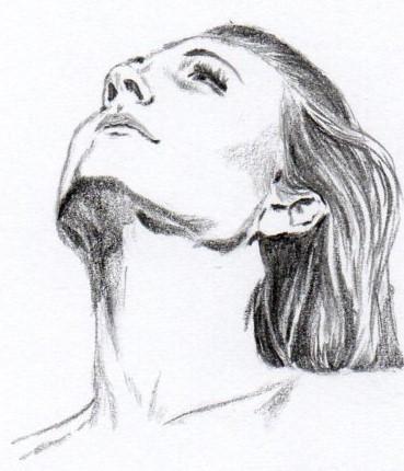 Fejirány rajz