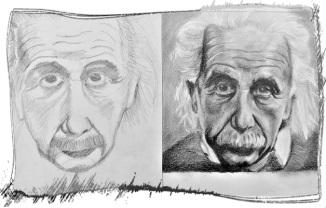 Előtte-utána Einstein.jpg
