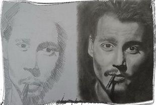 Előtte-utána Johnny Depp.jpg