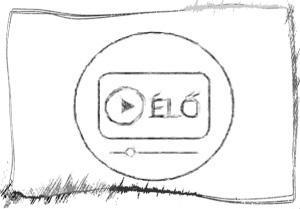ÉLŐ-Online rajztanfolyam