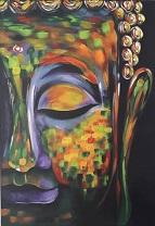 Modern Buddha.jpg